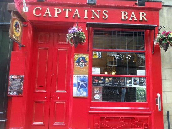 Name:  captains-bar.jpg Views: 51 Size:  55.4 KB