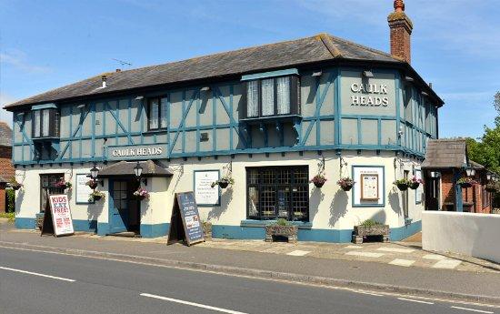 Name:  pub-entrance.jpg Views: 14 Size:  51.0 KB