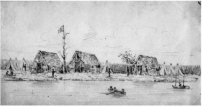 Name:  1815sketch_civil_war650x345greyscale.jpg