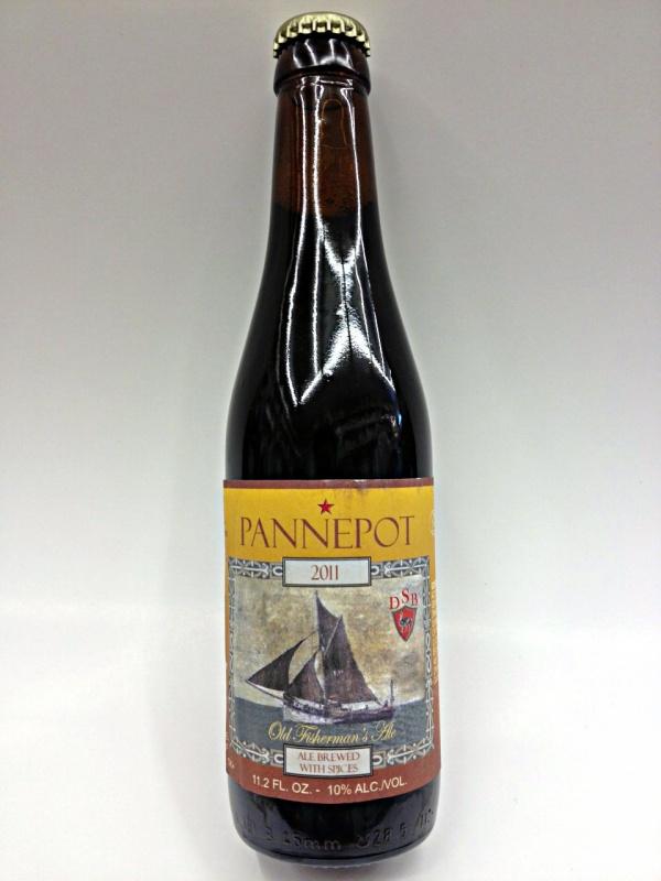 Name:  pannepot__94191_1361857572.jpg Views: 7 Size:  116.4 KB
