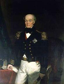 Name:  220px-Portrait_of_Sir_Thomas_Byam_Martin_1773-1854,_Thomas_Mackay,_oil_on_canvas.jpg Views: 998 Size:  9.4 KB