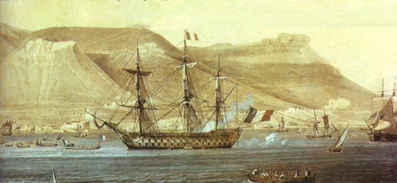 Name:  Orient in Toulon 1797.jpg Views: 1187 Size:  106.4 KB