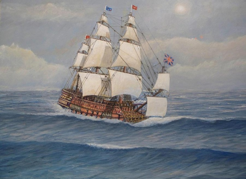 Name:  hms-royal-sovereign-william-h-ravell-iii.jpg Views: 1745 Size:  143.7 KB