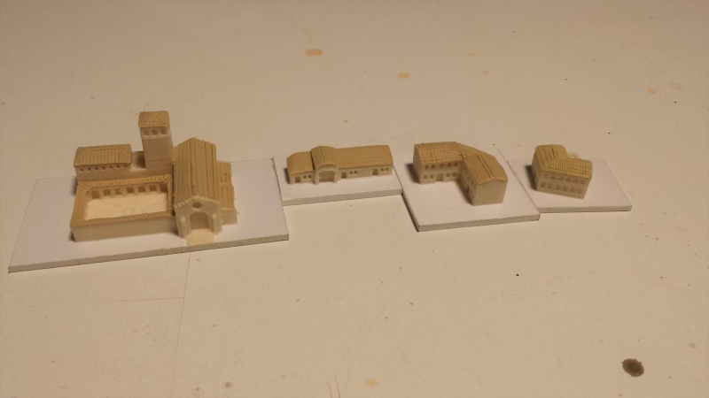 Name:  20190420_213402.jpg