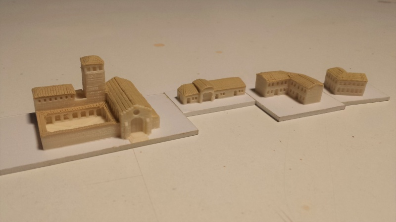 Name:  20190420_213410.jpg