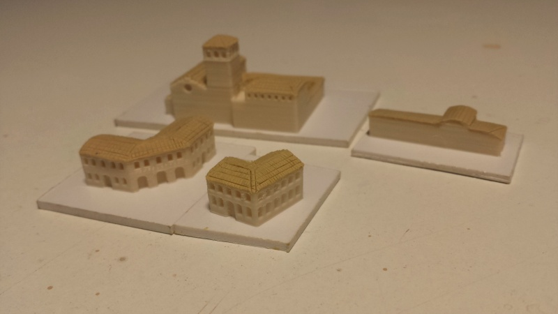 Name:  20190420_213454.jpg