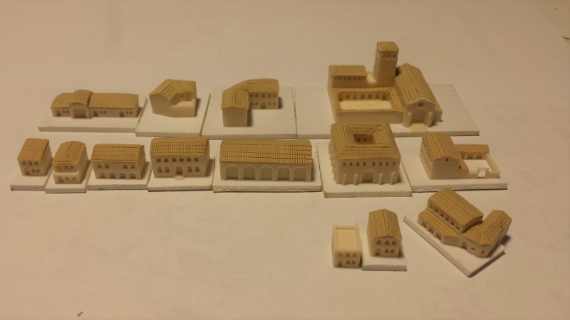 Name:  20190421_150736.jpg