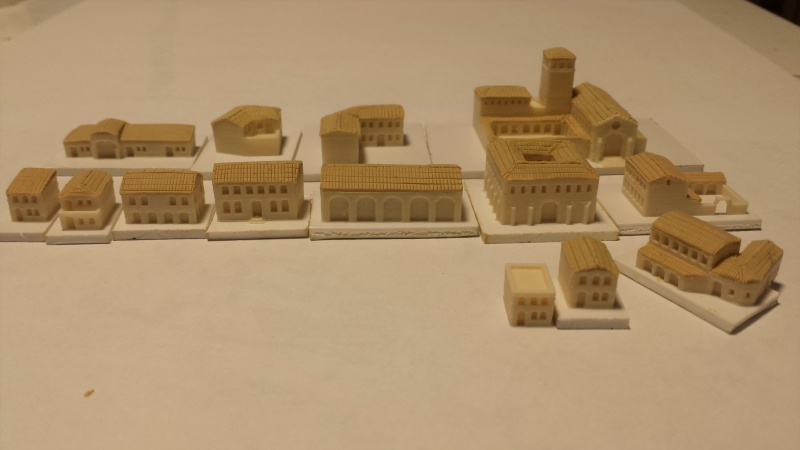 Name:  20190421_150746.jpg