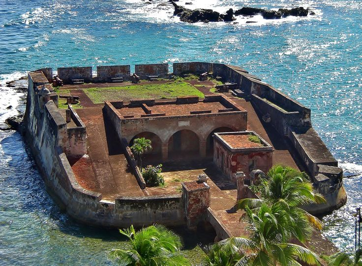 Name:  cabdb5715b2f48795ad9419a16751445--greater-antilles-west-indies.jpg