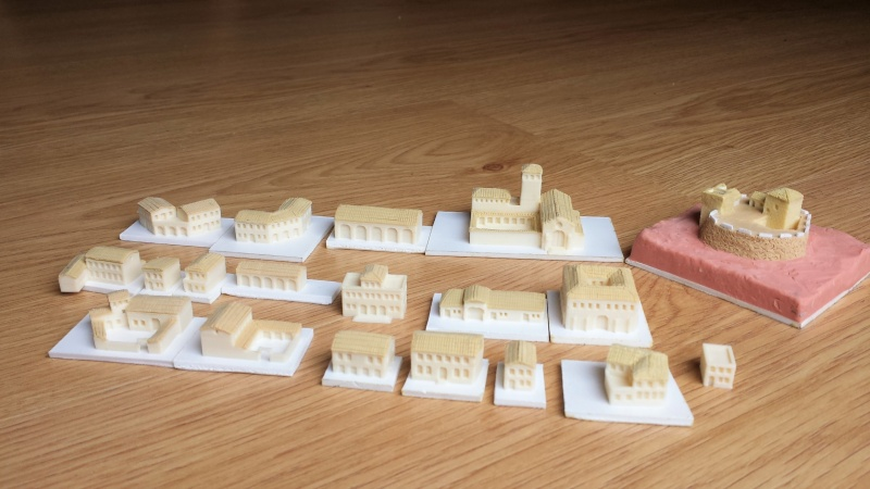 Name:  20190422_134945.jpg