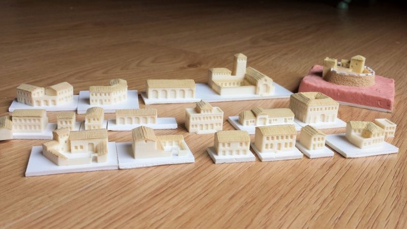 Name:  20190422_135000.jpg