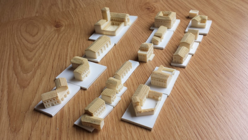 Name:  20190422_135041.jpg