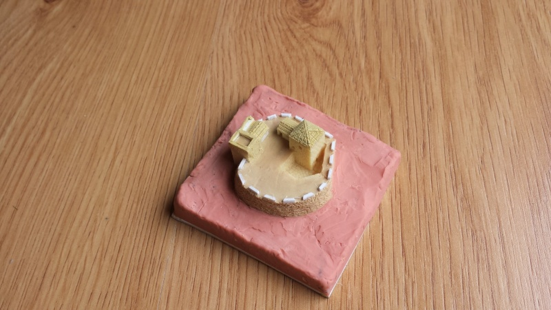 Name:  20190422_135130.jpg