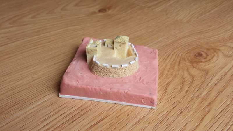 Name:  20190422_135220.jpg