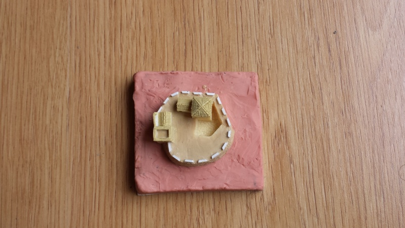 Name:  20190422_135234.jpg