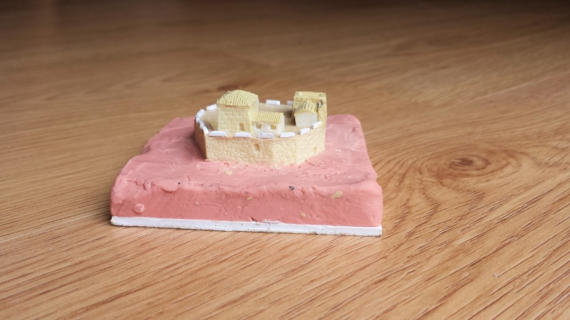 Name:  20190422_135152.jpg
