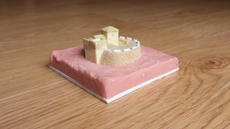 Name:  20190422_135204.jpg