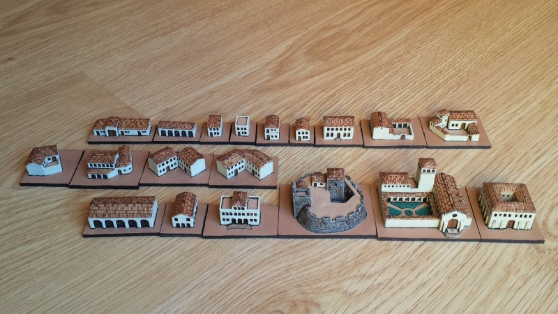 Name:  20190426_152529.jpg