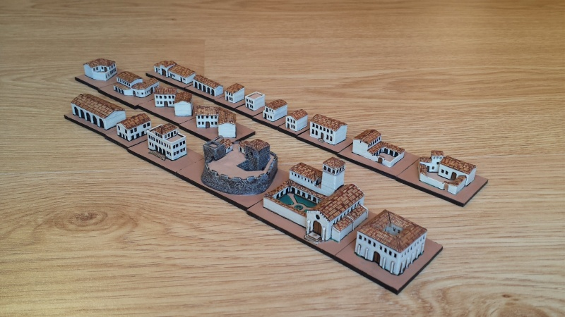 Name:  20190426_152559.jpg