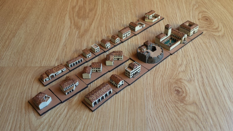 Name:  20190426_152622.jpg
