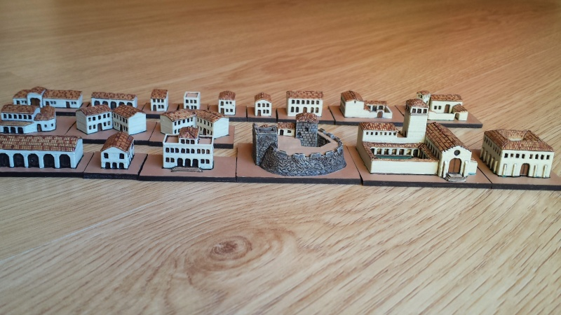 Name:  20190426_152701.jpg