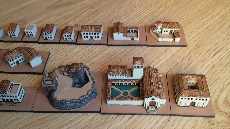 Name:  20190426_152722.jpg