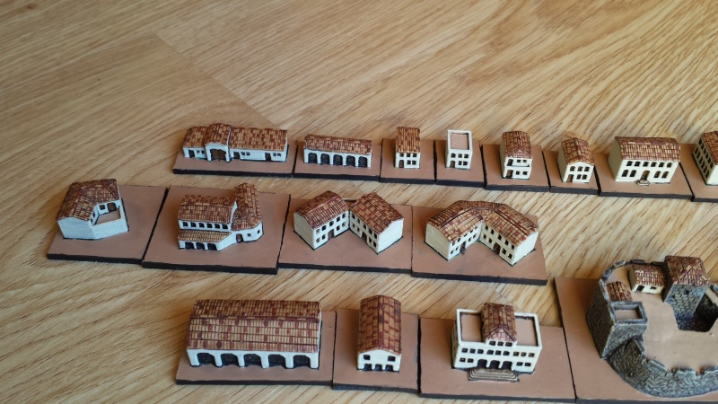 Name:  20190426_152731.jpg