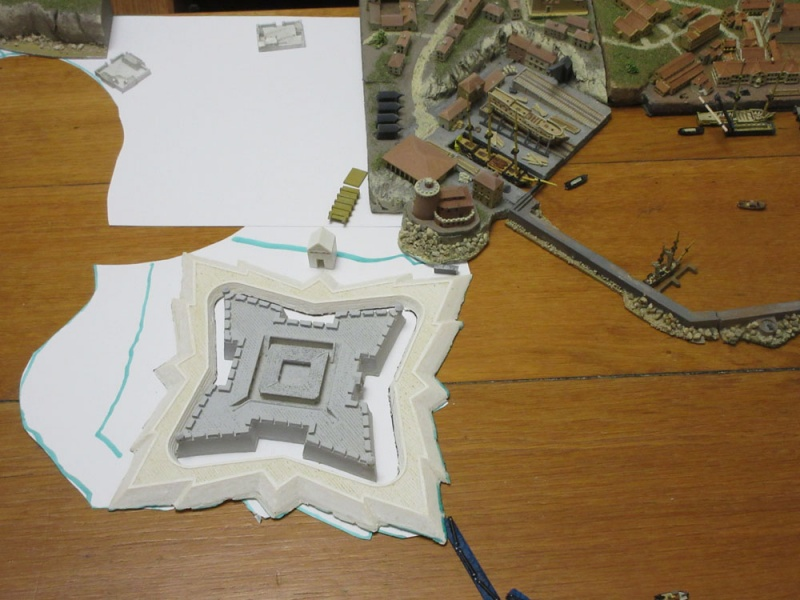 Name:  IMG_5937.jpg