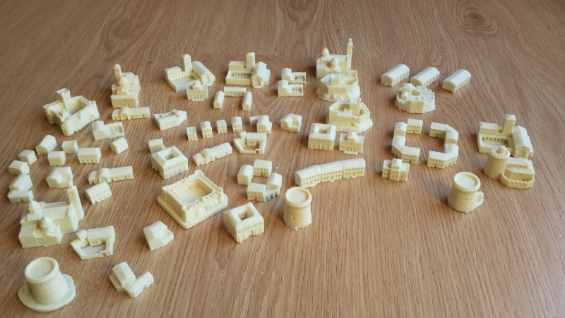 Name:  20190530_152143.jpg