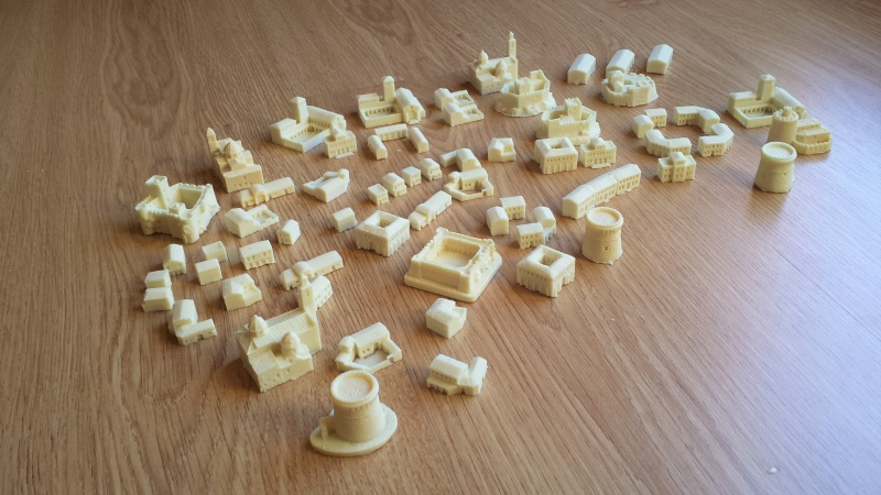 Name:  20190530_152155.jpg