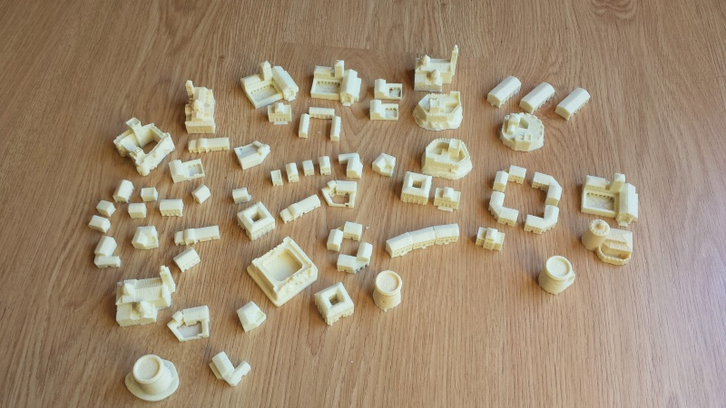 Name:  20190530_152208.jpg