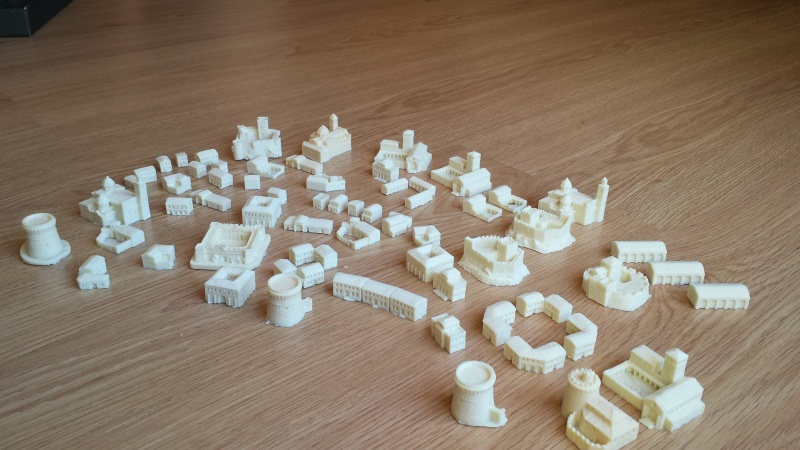 Name:  20190530_152221.jpg
