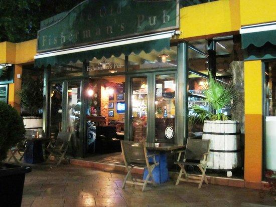 Name:  the-old-fisherman-s-pub.jpg Views: 30 Size:  57.1 KB