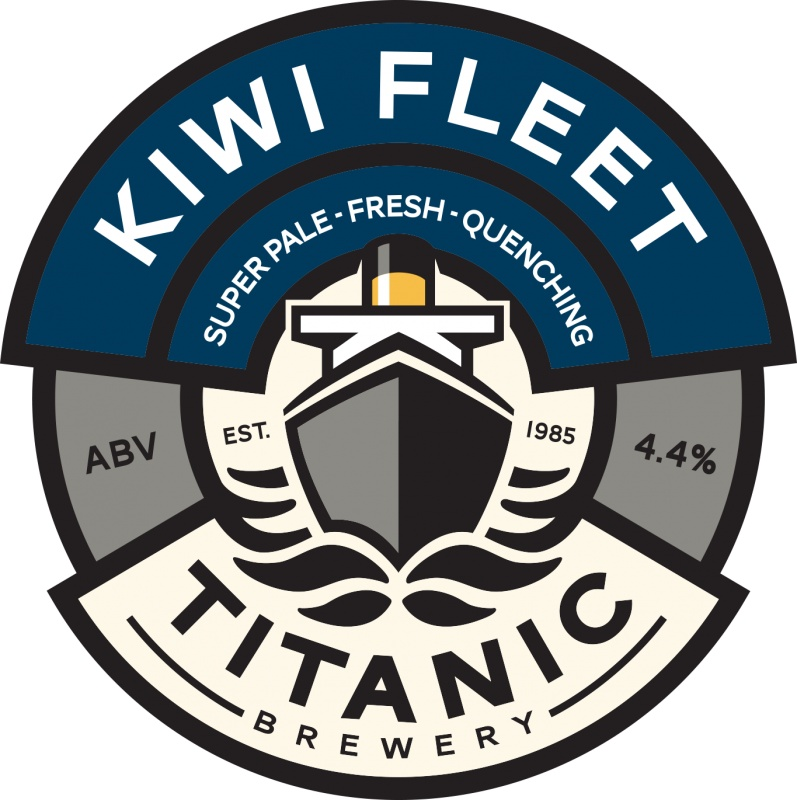 Name:  Kiwi-Fleet.jpg Views: 33 Size:  161.0 KB