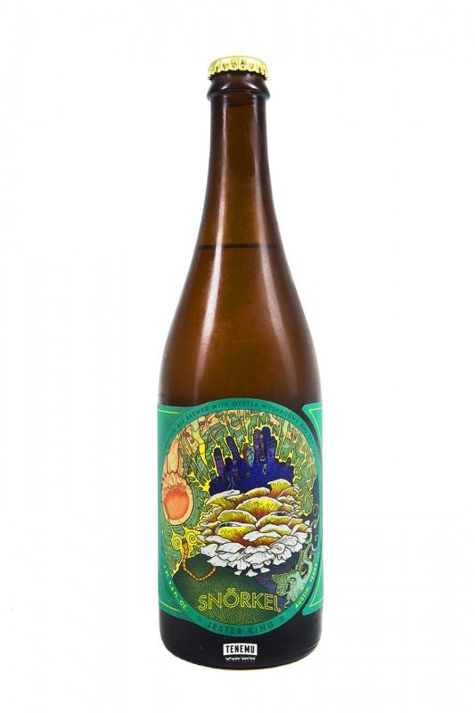 Name:  Jester-King-Snorkel-Bottle.jpg Views: 14 Size:  78.1 KB