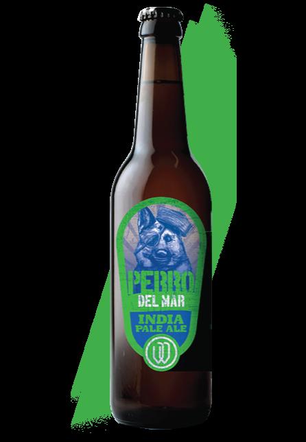 Name:  cervezas-06.png Views: 17 Size:  141.9 KB