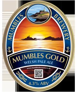 Name:  MUMBLES-GOLD-300x250.png Views: 13 Size:  116.2 KB