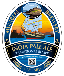 Name:  INDIA-PALE-ALE-300x250.png Views: 18 Size:  107.7 KB