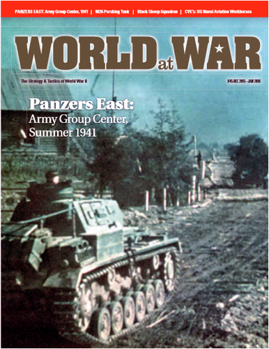 Name:  Panzers East.png