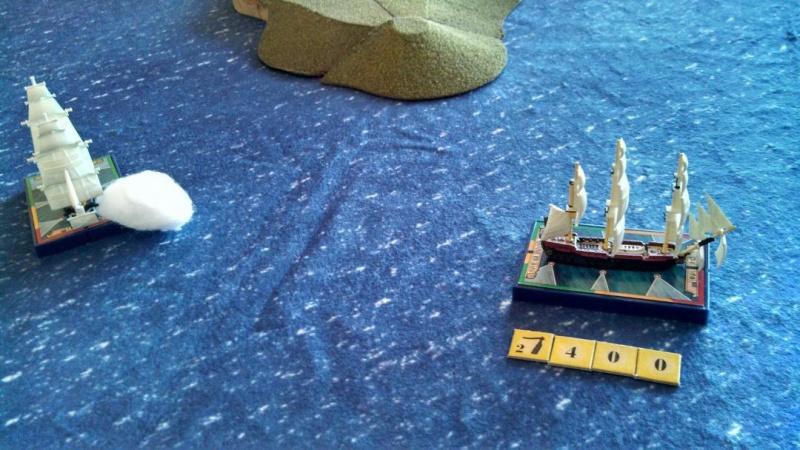 Name:  Sails of Glory 2018 Scenario One -3.jpg Views: 159 Size:  170.9 KB