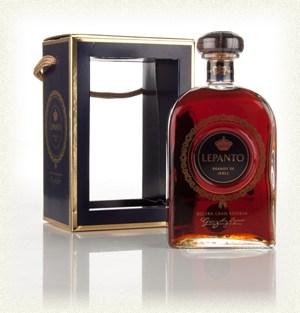 Name:  lepanto-solera-gran-reserva-brandy-de-jerez-other-grape-brandy.jpg Views: 229 Size:  20.6 KB