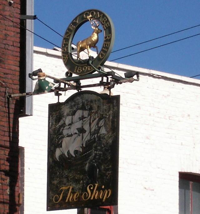 Name:  Shipsign Bethnall green.jpg Views: 37 Size:  68.3 KB