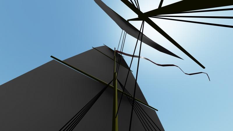 Name:  penn4.jpg Views: 69 Size:  66.9 KB