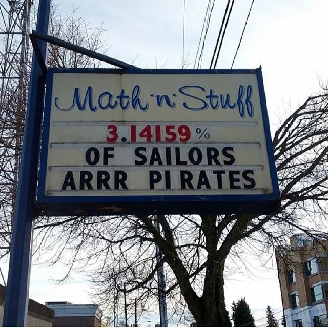 Name:  mathpics-mathjoke-haha-humor-pun-mathmeme-meme-joke-math-pi-pie-314-piday-pirates-sailors-mathns.jpg Views: 34 Size:  155.0 KB