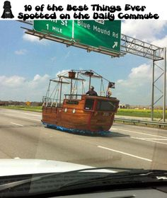 Name:  c9b5ce664a9e5db5d4e16be96ca7dab6--pirate-ships-the-pirate.jpg Views: 39 Size:  16.4 KB