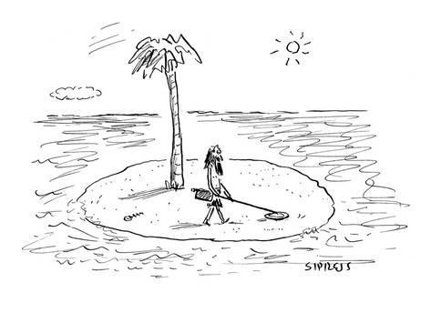 Name:  david-sipress-castaway-on-island-with-metal-detector-new-yorker-cartoon_a-G-9184459-8419447.jpg Views: 100 Size:  20.3 KB