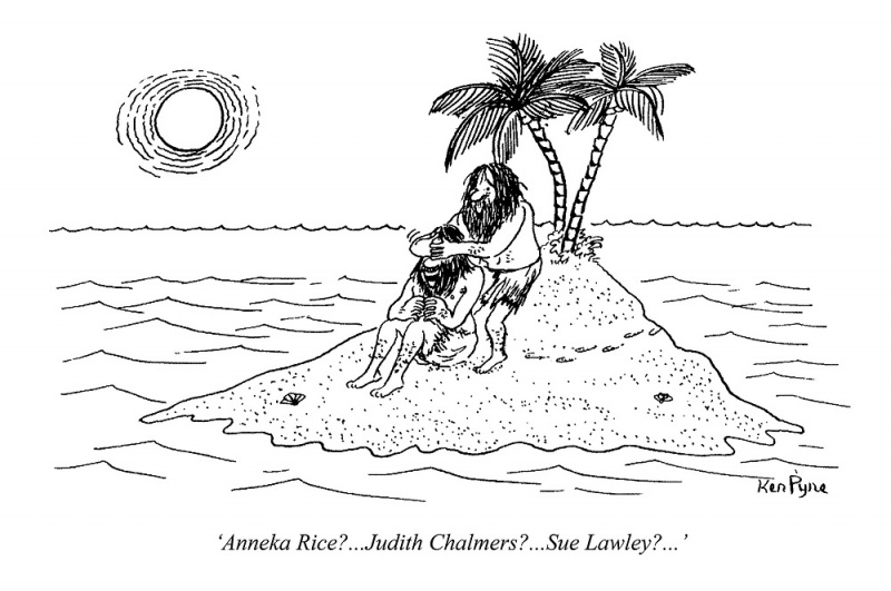Name:  Social-Desert-Island-Cartoons-Pyne-Punch-Magazine-1992-01-29-6.jpg Views: 47 Size:  126.4 KB