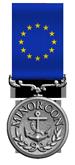 Name:  Medal EU.png Views: 571 Size:  15.2 KB