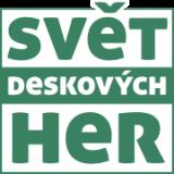 Name:  Sved deskovych her.png Views: 572 Size:  11.6 KB