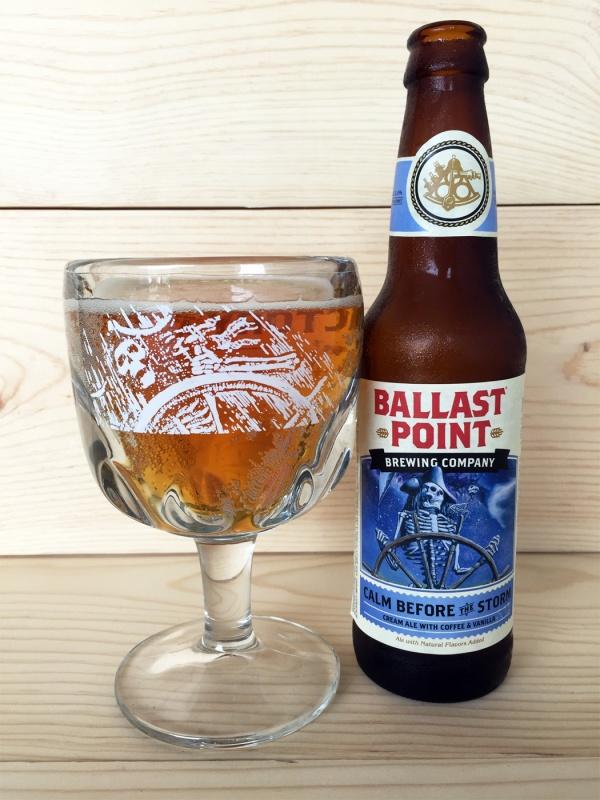 Name:  ballast-point-calm-before-storm-set.jpg Views: 290 Size:  170.1 KB